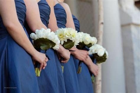 Best 25  Royal blue bridesmaids ideas on Pinterest   Royal