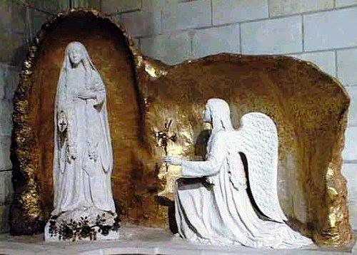 Los sacramentos de curacion-Unción de los enfermos