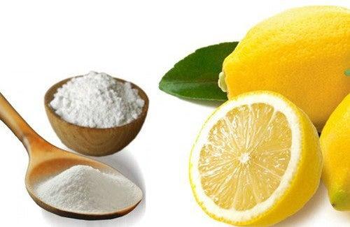 http://amelioretasante.com/wp-content/uploads/2014/08/Bicarbonate-et-citron-500x325.jpg