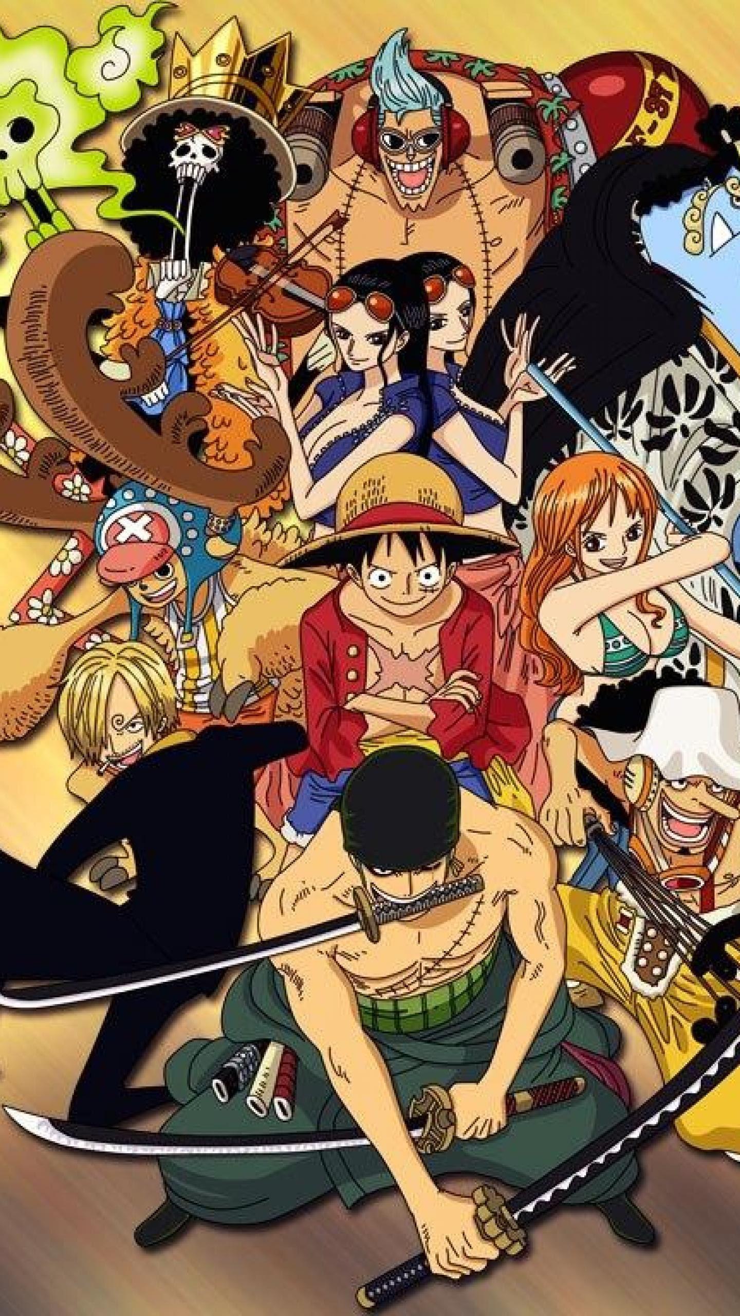 75+ Gambar Anime Keren 3d One Piece Paling Keren