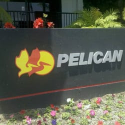 Pelican Products - Torrance - Torrance, CA | Yelp