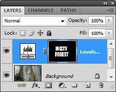 misty_09