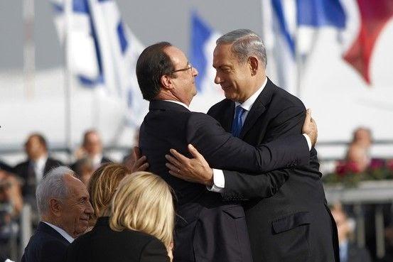 Αφορολόγητες οι δωρεές για τον ισραηλινό στρατό στην Γαλλία! Γαλλίδα πολιτικός θέτει ερωτήσεις στην βουλή και απειλείτε με τον θάνατο.