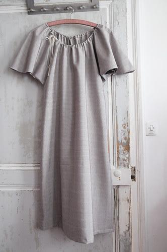 christmas dress01