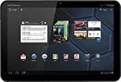 Motorola XOOM Android Tablet (Verizon Wireless)