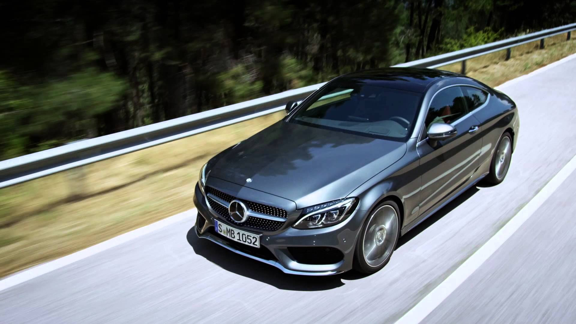 2020 Mercedes-Benz C300 Lease Special at 409/mo with 0 ...