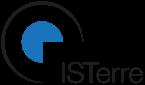 isterre logo