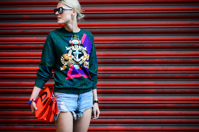 http://www.helenabordon.com/wp-content/uploads/2014/10/bold-print-sweater-1.jpg