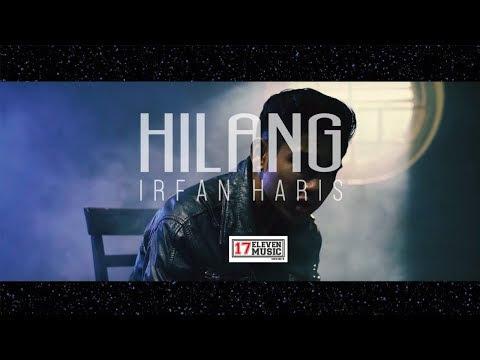 Irfan Haris - Hilang