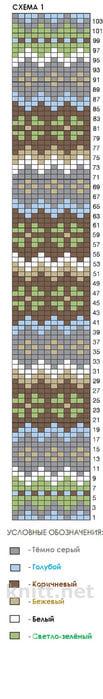 kardigan-fair-isle-dolman-shema-jak (103x700, 31Kb)