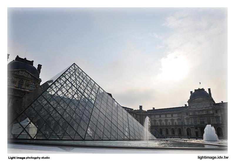 Paris0510_00065