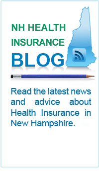 Affordable New Hampshire Health Insurance | Individual ...