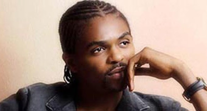 Kanu raises the alarm over bid to seize hotel