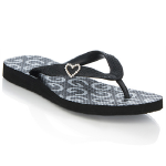 G by Guess Hula flip flop