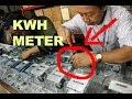 Mcb 6 Ampere Berapa Watt