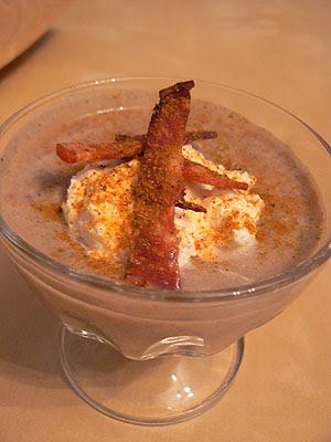bouillon de champignon au curry et chorizo.jpg