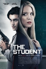 The Student あらすじ グッズ 動画 2017