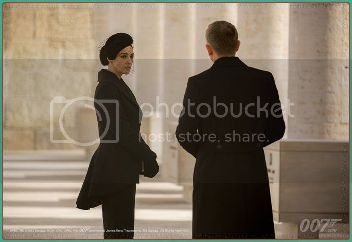 spectre-movie-women