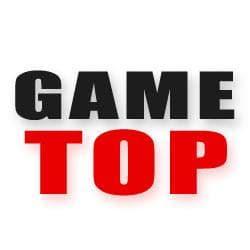 http://www.gametop.com/download-free/super-mario-bros/b1.jpg