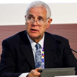 Roberto Formigoni (Ansa)