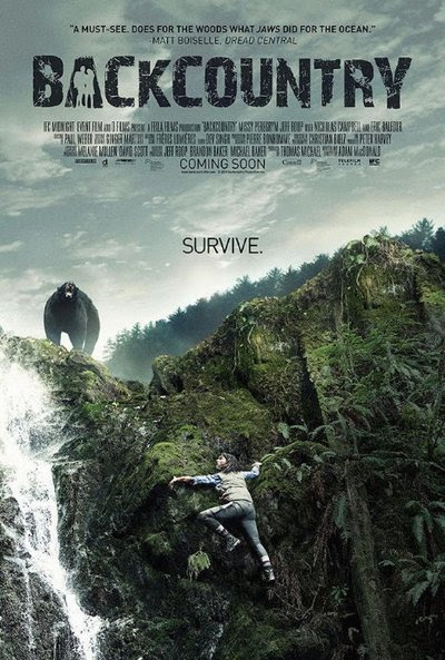 Baixar Filme Sobreviventes   Dublado Download