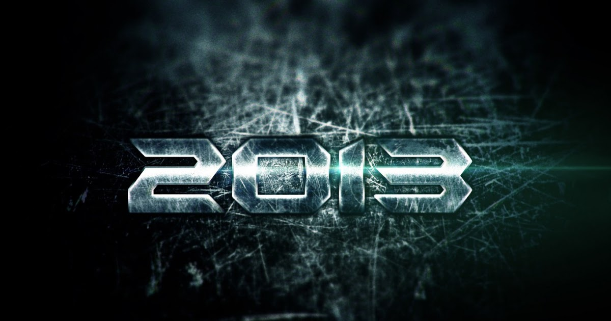 Ebooks Galore Goodbye 2013
