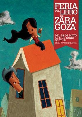 La Diputación de Zaragoza y la Comisión Permanente del Libro organizan una jornada sobre la situación de este sector