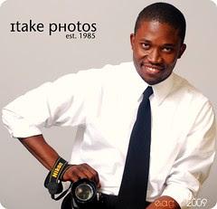 itake photos 02