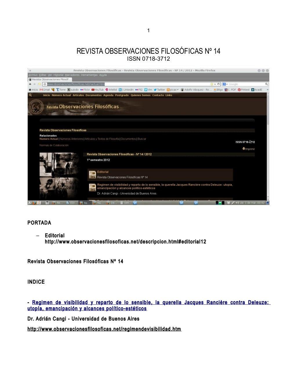 http://image.slidesharecdn.com/revistaobservacionesfilosficasn14indice-130308182334-phpapp02/95/slide-1-1024.jpg