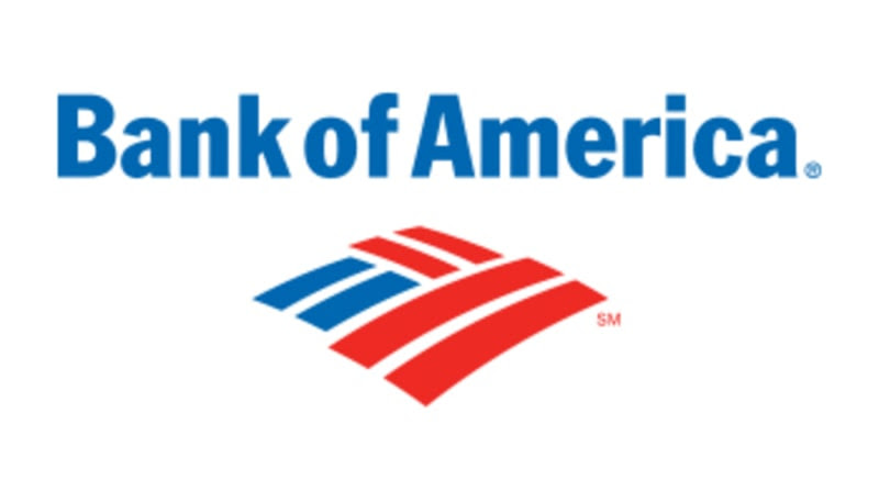 Bank of America Mortgages: Lower Rates, at a Cost ...