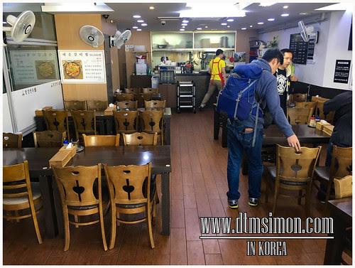 釜山車站鹹鏡麵屋03