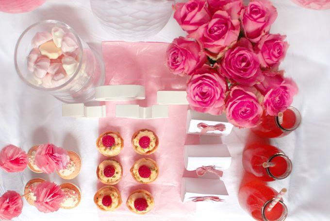 http://i402.photobucket.com/albums/pp103/Sushiina/cityglam/sweettable9_zpsdb4e1602.jpg