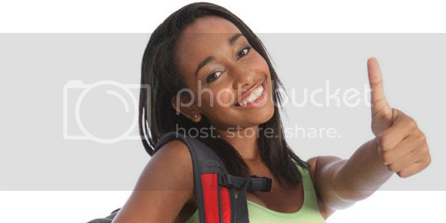 photo black-female-student.jpg