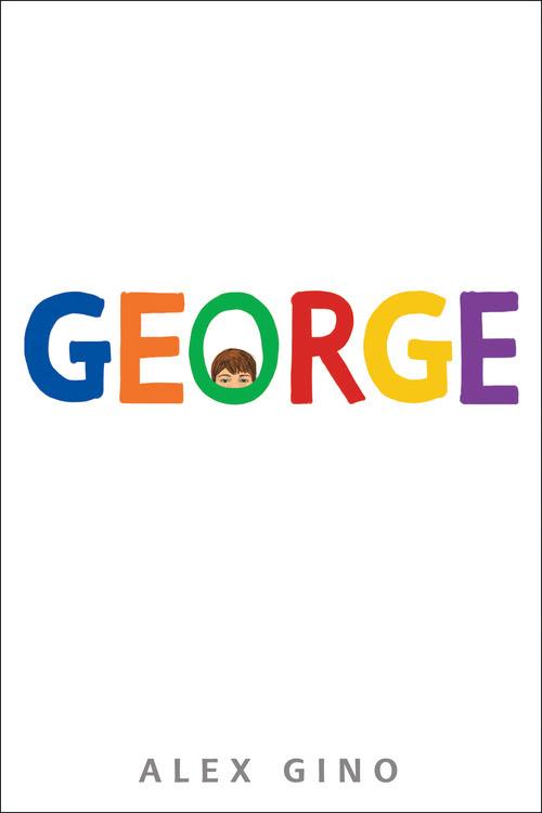 Bildergebnis für gino george