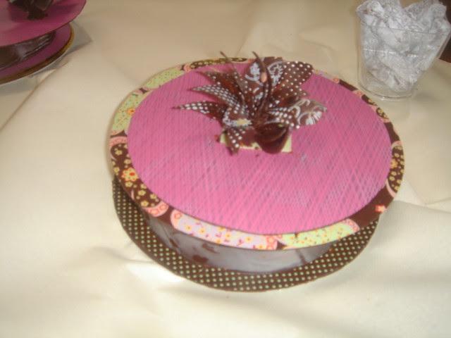 My_Chocolate_box_I_made
