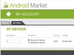 androidmarket-04