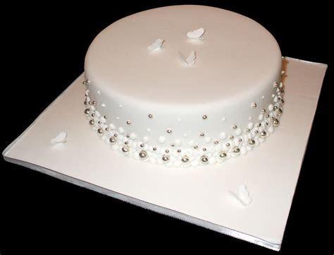 Birthday Cakes   Antonia?s Cakes   Wedding   Birthday