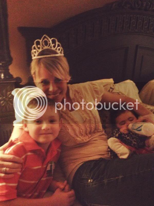 photo crown.jpg