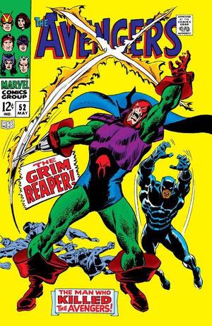 Avengers Vol 1 52.jpg