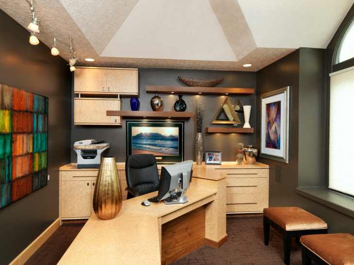 Check spelling or type a new query. Modular Home Office Furniture, Designs, Ideas, Plans ...