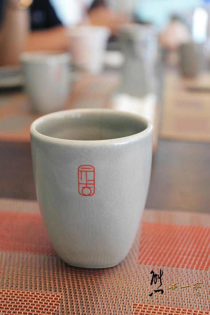 元吉日本料理|捷運南京復興站美食