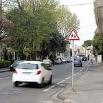 Avignon : le passage en sens unique de l'avenue Monclar fait débat