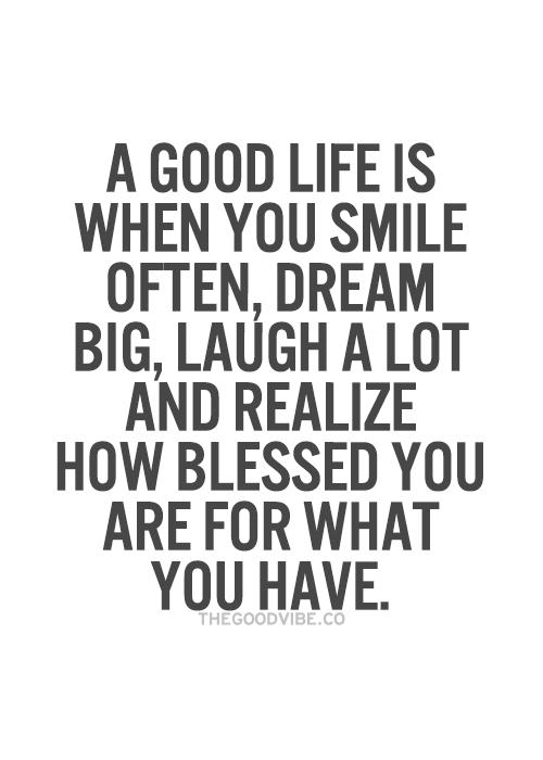 Quotes Inspirational Kushandwizdom Inspiring The Good Vibe