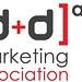 Digital Marketing Predictions - Web Wednesday HK (V81) - 002