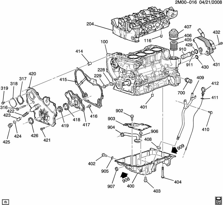 Chevy Cobalt Engine Parts Diagram Wiring Diagram Schema Flu Energy Flu Energy Atmosphereconcept It