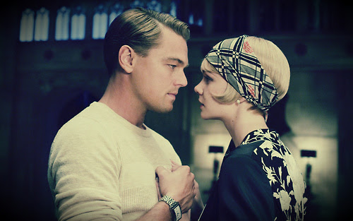 Significant Quotes The Great Gatsby Chapter 5 Analysis