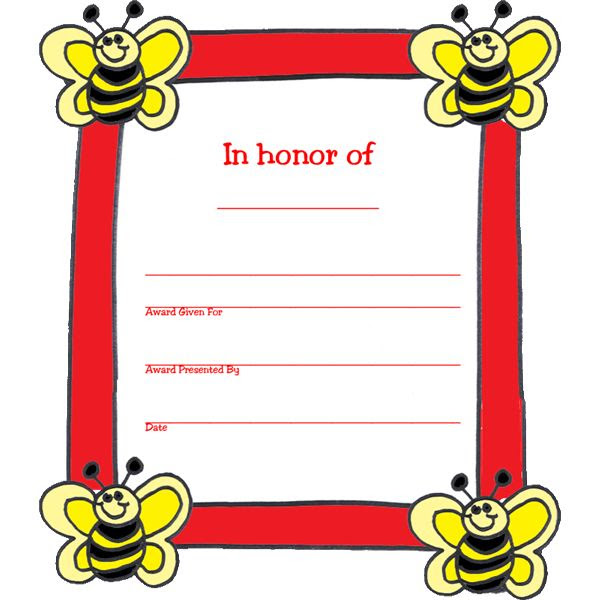 Free Fun Page Borders Download Free Clip Art Free Clip Art On