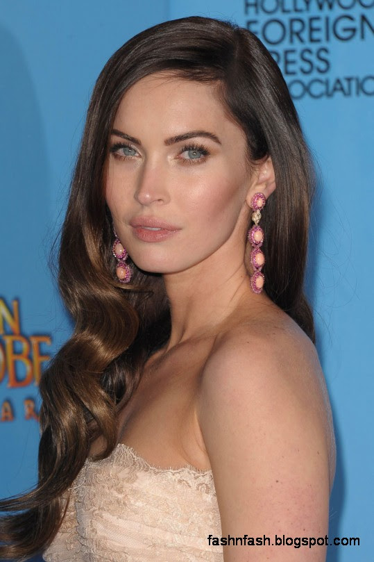 Megan-Fox-at-70th-Annual-Golden-Globe-Awards-in-Beverly-Hills-Pictures-Photoshoot-3