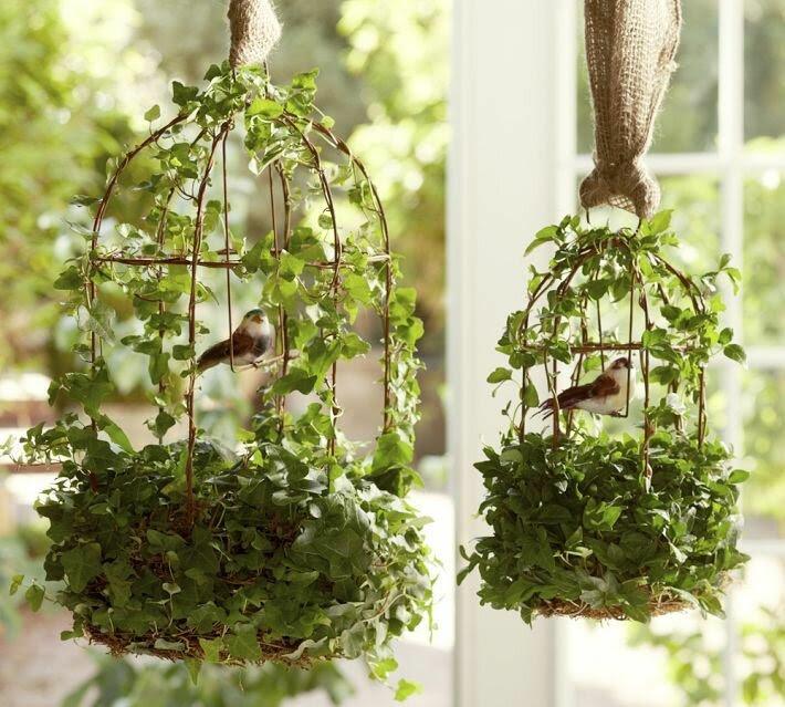 garden decoration ideas 11
