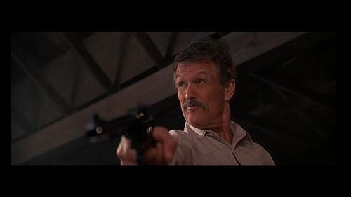 08 Charlie Wade with Gun